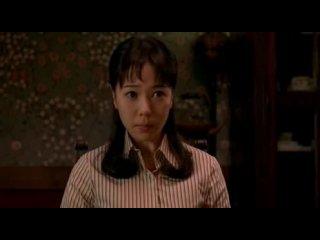 ������� ���� ������  (Janghwa, Hongryeon/2003)  (��������������  ��...
